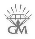 LOGO GM Jewelry International